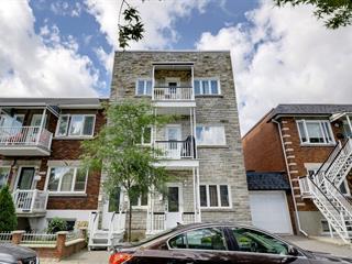 Triplex à vendre à Montréal (Le Sud-Ouest), Montréal (Île), 6101 - 6105, Rue  Hurteau, 12009483 - Centris.ca