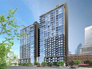 Condo à vendre à Montréal (Ville-Marie), Montréal (Île), 1239, Rue  Drummond, app. 403, 28084997 - Centris.ca