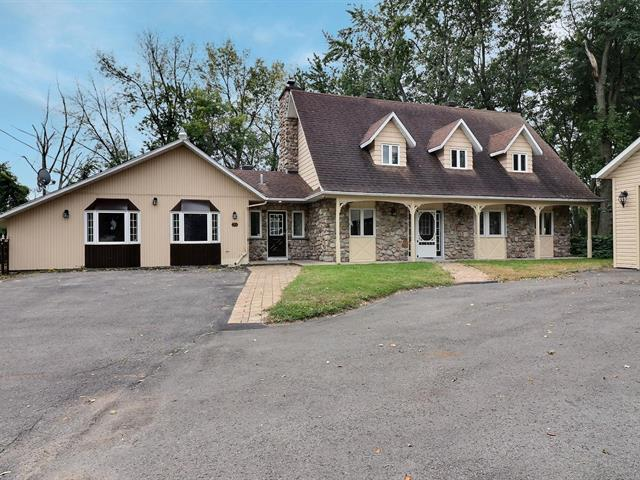House for sale in Terrebonne (Terrebonne), Lanaudière, 20, 20e Avenue, 10666141 - Centris.ca
