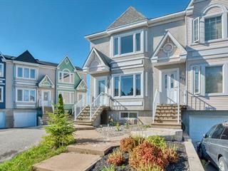 Maison à vendre à Laval (Fabreville), Laval, 475, Rue  Imelda, 25247168 - Centris.ca