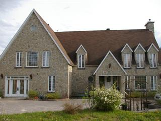 House for sale in Saguenay (Shipshaw), Saguenay/Lac-Saint-Jean, 3105, Route  Brassard, 13627932 - Centris.ca