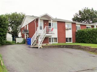 Duplex for sale in Gatineau (Gatineau), Outaouais, 8, Rue  Marlene-Goyet, 15965932 - Centris.ca