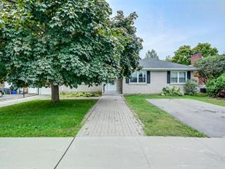 Maison à vendre à Gatineau (Hull), Outaouais, 241, Rue  Gamelin, 17321545 - Centris.ca