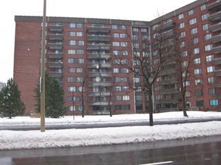 Condo / Apartment for rent in Montréal (Ahuntsic-Cartierville), Montréal (Island), 10400, boulevard de l'Acadie, apt. 501, 15873475 - Centris.ca