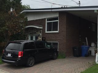 Duplex à vendre à Longueuil (Le Vieux-Longueuil), Montérégie, 2724 - 2726, Rue  Saint-Georges (Longueuil), 22737270 - Centris.ca