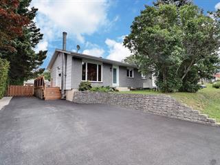Maison à vendre à Rimouski, Bas-Saint-Laurent, 188, Rue des Braves, 24916536 - Centris.ca