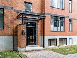 Condo / Apartment for rent in Dorval, Montréal (Island), 169, boulevard  Bouchard, apt. 1, 17572030 - Centris.ca