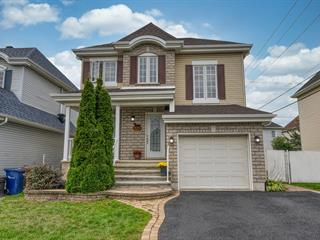 House for sale in Laval (Fabreville), Laval, 4261, Rue  Rudy, 14212999 - Centris.ca
