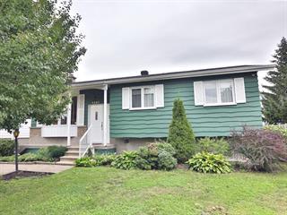Maison à vendre à Brossard, Montérégie, 6285, Rue  Bergevin, 16578712 - Centris.ca