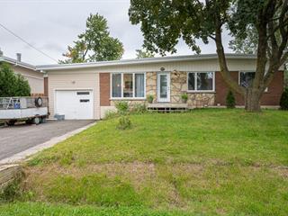 Maison à vendre à Terrebonne (Terrebonne), Lanaudière, 3560, Rue  Sophie, 18347829 - Centris.ca