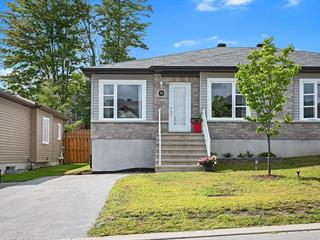 House for sale in Gatineau (Gatineau), Outaouais, 73, Rue  Marcelle-Ferron, 26742711 - Centris.ca