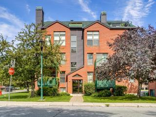 Condo à vendre à Montréal (Lachine), Montréal (Île), 3480, Rue  Provost, app. 202, 23190217 - Centris.ca