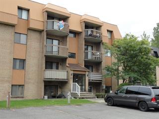 Condo à vendre à Laval (Chomedey), Laval, 750, boulevard  Laval, app. 98, 15841050 - Centris.ca