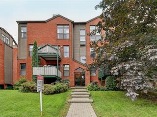 Condo à vendre à Montréal (Lachine), Montréal (Île), 715, 36e Avenue, app. 202, 13354450 - Centris.ca