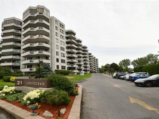 Condo for sale in Pointe-Claire, Montréal (Island), 21, Chemin du Bord-du-Lac-Lakeshore, apt. 315, 22765700 - Centris.ca