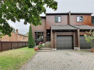 House for sale in Montréal (Le Sud-Ouest), Montréal (Island), 3200, Rue  Jean-Béraud, 26024789 - Centris.ca