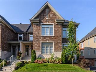Condo à vendre à Boucherville, Montérégie, 635, Rue des Sureaux, app. 11, 26946925 - Centris.ca