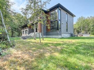 Maison à vendre à Terrebonne (Terrebonne), Lanaudière, 5160, Montée  Gagnon, 10237500 - Centris.ca
