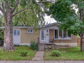 Maison à vendre à Laval (Chomedey), Laval, 46, Rue de Verchères, 13136285 - Centris.ca