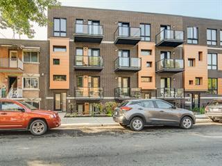 Condo à vendre à Montréal (Le Sud-Ouest), Montréal (Île), 2134, Rue  Le Caron, app. 103, 11316552 - Centris.ca