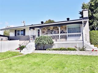 Maison à vendre à Brossard, Montérégie, 3424, Rue  Bréard, 10621946 - Centris.ca
