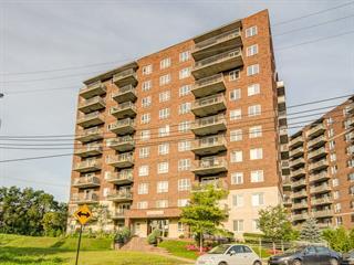 Condo / Apartment for rent in Montréal (Ahuntsic-Cartierville), Montréal (Island), 2110, Rue  Caroline-Béique, apt. 702, 9413292 - Centris.ca