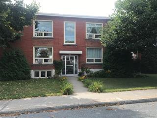 Quintuplex à vendre à Sherbrooke (Fleurimont), Estrie, 131, 6e Avenue, 22808431 - Centris.ca
