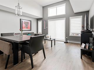 Condo / Apartment for rent in Dorval, Montréal (Island), 201, boulevard  Bouchard, apt. 5, 24450585 - Centris.ca