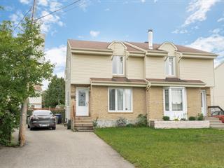 Maison à vendre à Laval (Sainte-Rose), Laval, 300, Rue  Miron, 12228403 - Centris.ca