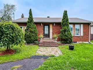 Maison à vendre à Gatineau (Hull), Outaouais, 93, Rue des Conifères, 22199818 - Centris.ca
