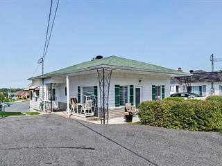 Maison à vendre à Verchères, Montérégie, 317, Route  Marie-Victorin, 24552291 - Centris.ca