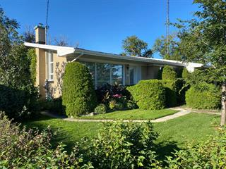House for sale in Chambord, Saguenay/Lac-Saint-Jean, 1972, Route  169, 27047495 - Centris.ca