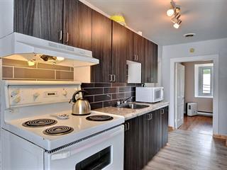 Duplex à vendre à Pierreville, Centre-du-Québec, 56 - 56A, Rue  Georges, 14449110 - Centris.ca