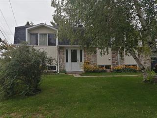 Maison à vendre à Terrebonne (Lachenaie), Lanaudière, 4316, Rue des Fleurs, 23567989 - Centris.ca