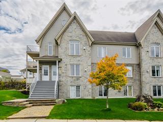 Condo à vendre à Saint-Jérôme, Laurentides, 776, boulevard des Seigneurs-Dumont, 24839636 - Centris.ca