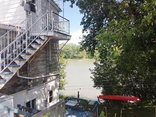 Terrain à vendre à Repentigny (Le Gardeur), Lanaudière, 578Z, boulevard  Lacombe, 24797777 - Centris.ca