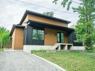 Maison à vendre à Terrebonne (La Plaine), Lanaudière, 1430, Rue  Figaro, 12908357 - Centris.ca