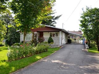Maison à vendre à Lévis (Les Chutes-de-la-Chaudière-Ouest), Chaudière-Appalaches, 94, Rue  Roch-Émile-Olivier, 11619691 - Centris.ca
