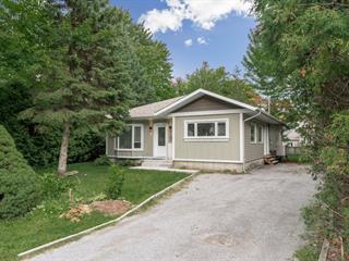 House for sale in Saint-Lazare, Montérégie, 2147, Place des Tilleuls, 13035104 - Centris.ca