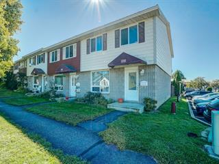 Condominium house for sale in Gatineau (Aylmer), Outaouais, 114, Rue de la Terrasse-Eardley, 9524589 - Centris.ca