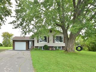 House for sale in Gatineau (Gatineau), Outaouais, 740, Avenue  Gatineau, 24575983 - Centris.ca
