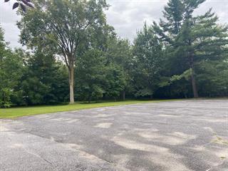 Lot for sale in Bedford - Ville, Montérégie, 215, Rue de la Rivière, 17733432 - Centris.ca