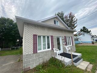 House for sale in Rimouski, Bas-Saint-Laurent, 311, Rue  Laval Nord, 20973850 - Centris.ca