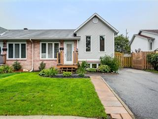 House for sale in Gatineau (Gatineau), Outaouais, 1185, Rue de Sorel, 18466874 - Centris.ca