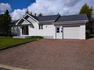 Maison à vendre à La Sarre, Abitibi-Témiscamingue, 125, Place  Cent, 13107055 - Centris.ca