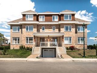 Maison à vendre à Montréal (Saint-Laurent), Montréal (Île), 4936, Rue  Vittorio-Fiorucci, 11723248 - Centris.ca