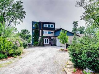 Maison à vendre à Gatineau (Aylmer), Outaouais, 82, Rue de la Cédrière, 23864040 - Centris.ca