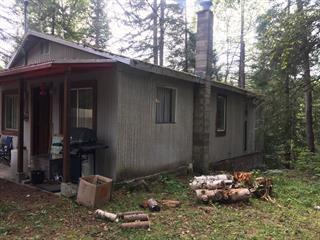 Maison à vendre à Saint-Alphonse-Rodriguez, Lanaudière, 260, Rue  Lafrenière, 19973144 - Centris.ca