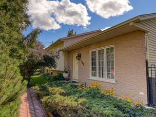 Maison à vendre à Sainte-Marthe-sur-le-Lac, Laurentides, 106, 19e Avenue, 24601852 - Centris.ca