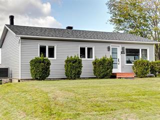 Maison à vendre à Québec (Charlesbourg), Capitale-Nationale, 6434, Rue des Capucines, 25670743 - Centris.ca